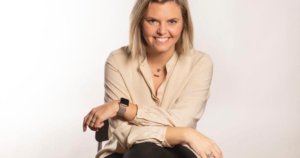 Marta Duelo Legal Consultancy