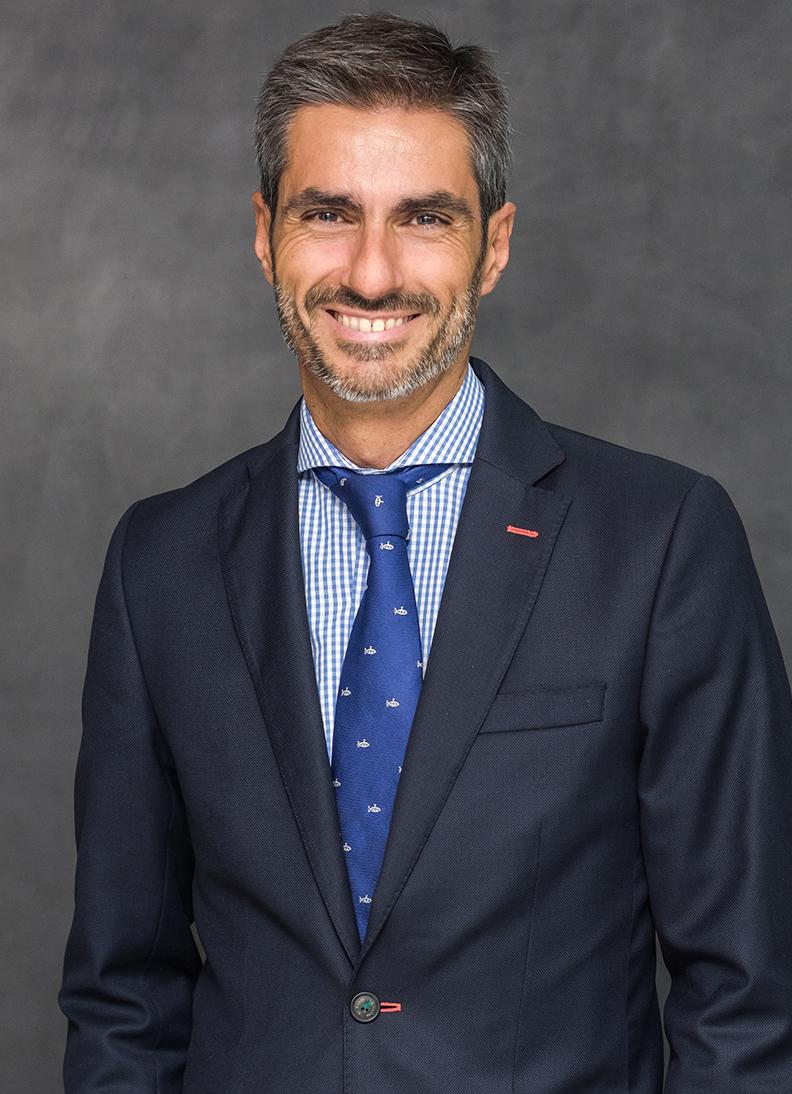 Gonzalo de Oro