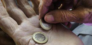 ¿Tienes garantizada tu pensión?