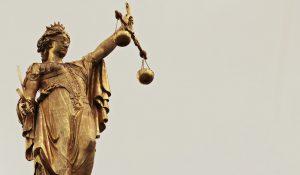 ¿Como me afecta la inseguridad juridica?