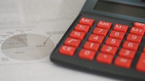Métodos para asegurarte una jubilación digna