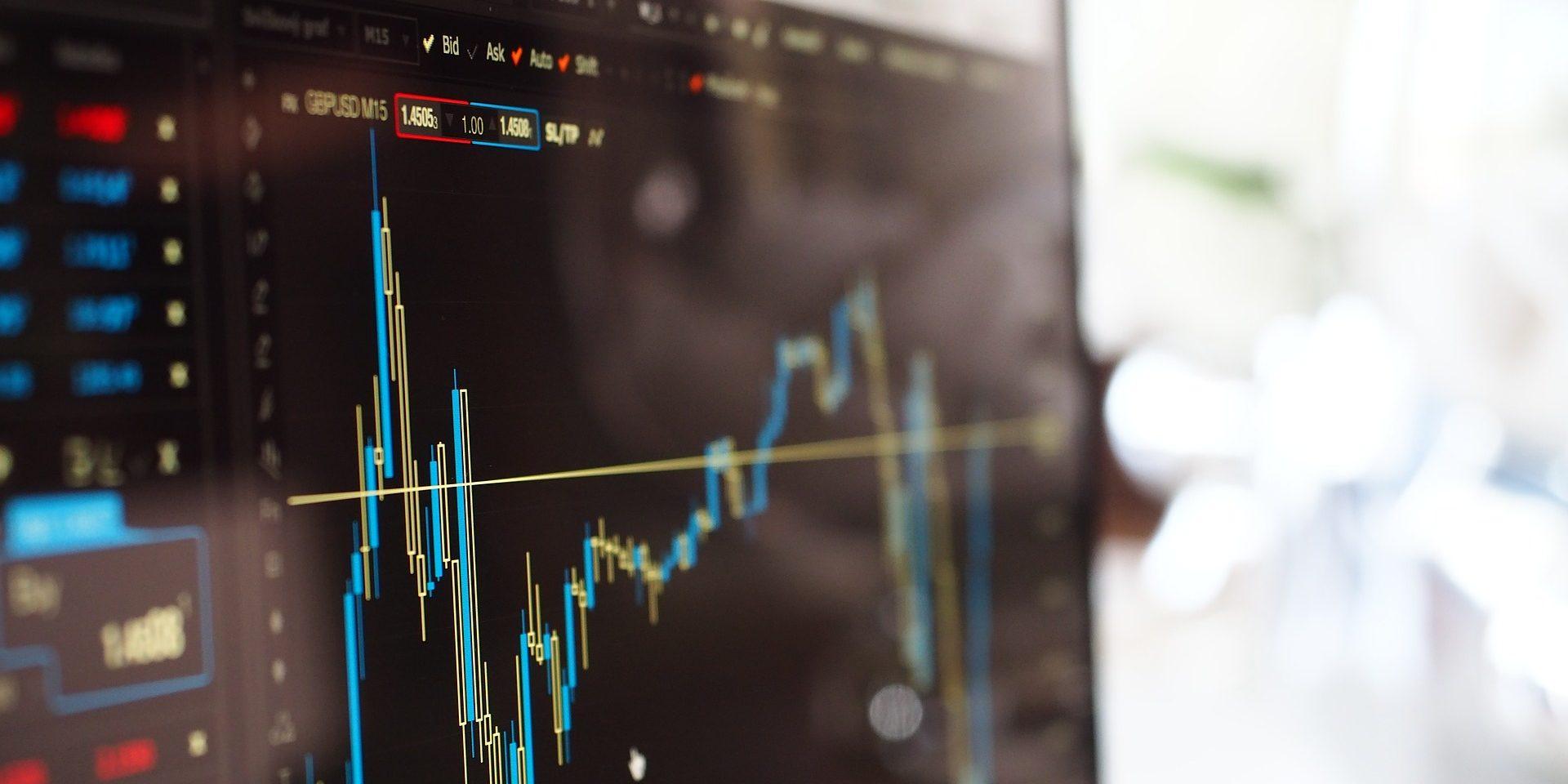 MiFID II ¿Que beneficios tiene para los inversores?