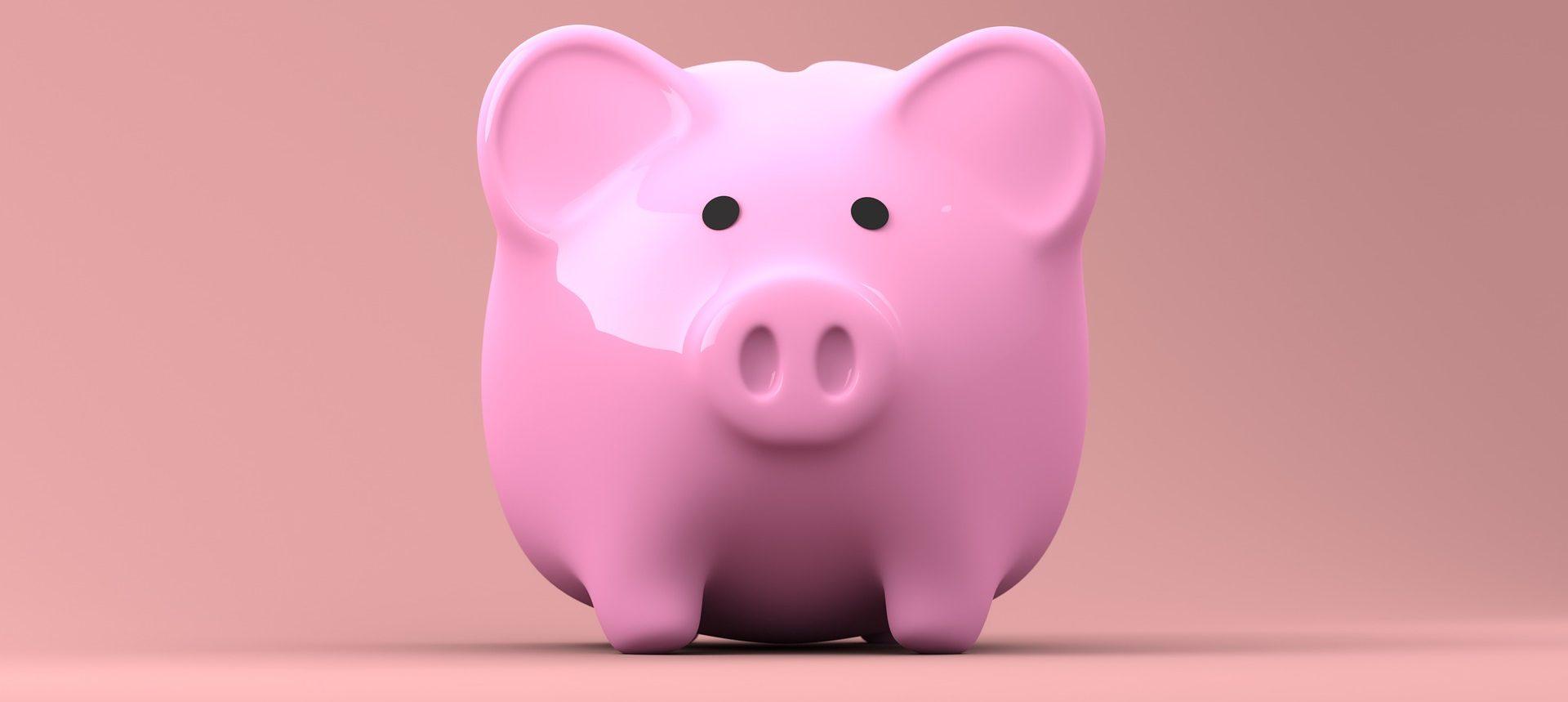 ¿Como te afecta la reforma de pensiones?