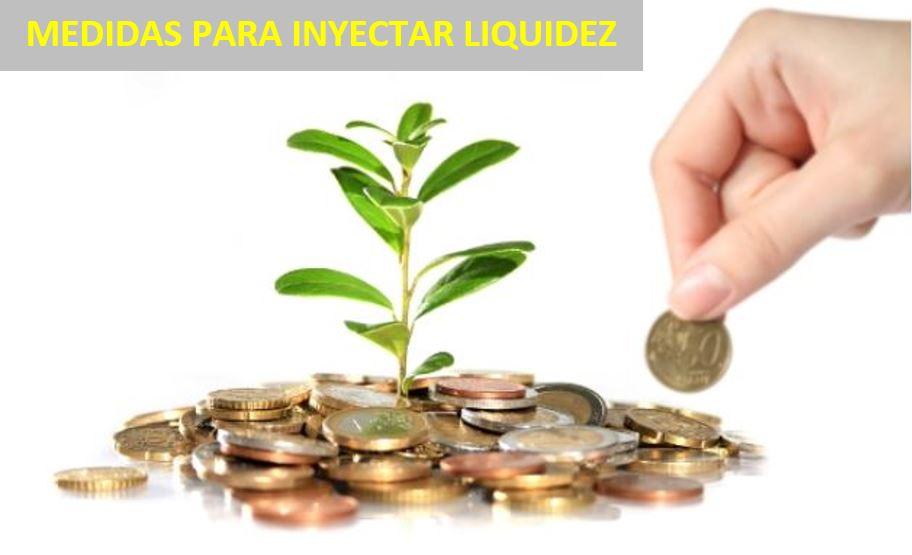 LAS PYMES FRENTE AL DESAFIO ACTUAL