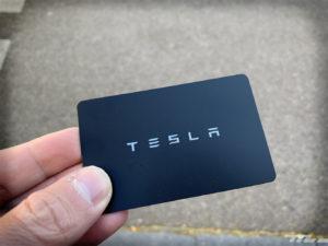 Tesla invierte 1.500 millones de dólares en bitcoin y lo impulsa hasta un nuevo máximo histórico