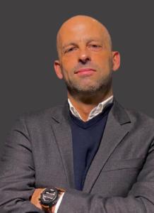 Aimar Valls