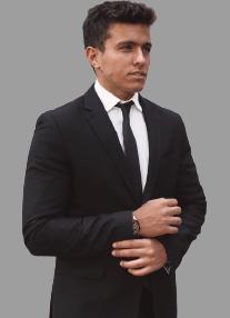 Alex Tarragó