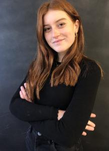 Claudia Bosch