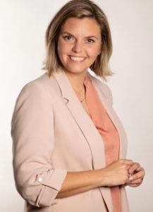 Marta Duelo
