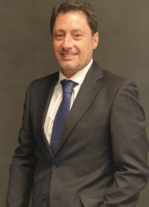 Robert Borrás
