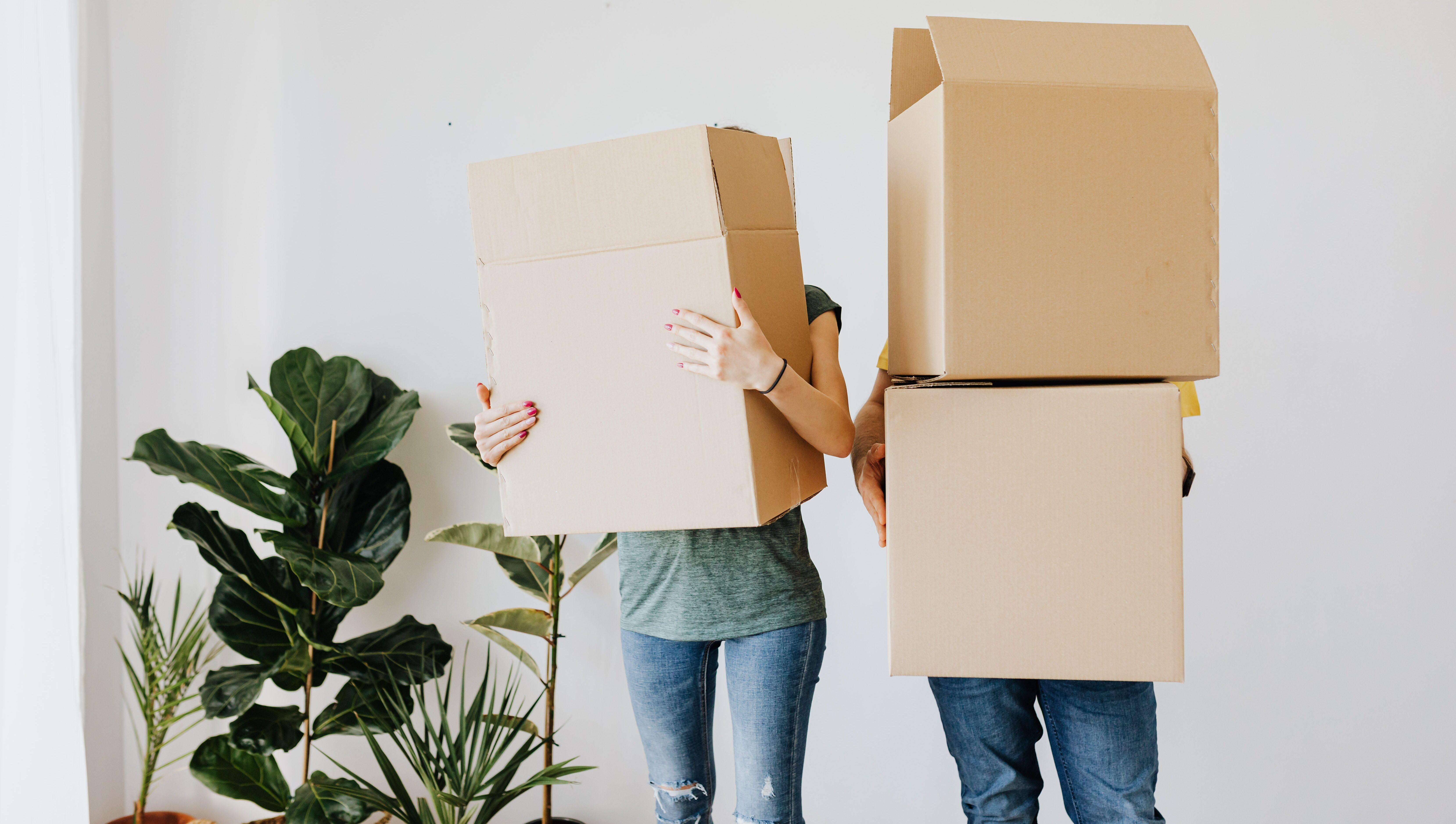 Pros y contras de la hipoteca mixta: cuándo y a quién interesa